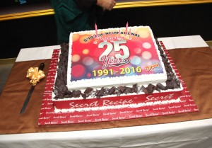 dtouch-25th-years-01
