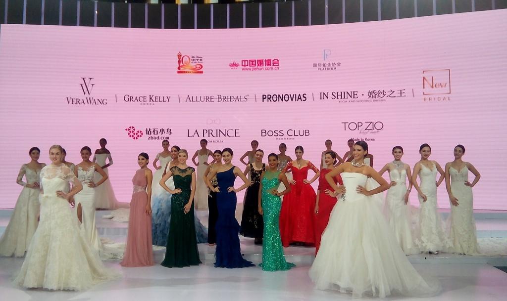 shanghai-bridal-fair-1